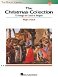 The Christmas Collection, Richard Walters, 0634030701