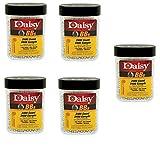Daisy 40 BBS (Fіvе Расk)