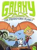 The Prehistoric Planet, Ray O'ryan, 0606324615