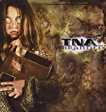 Branded by TNA (0100-01-01)