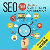 SEO 2017: Master Search Engine Optimization