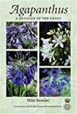 img - for Agapanthus: A Revision of the Genus book / textbook / text book
