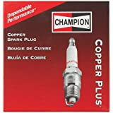 CHAMPION SPARKPLUG L86C by CHAMPION MfrPartNo 306