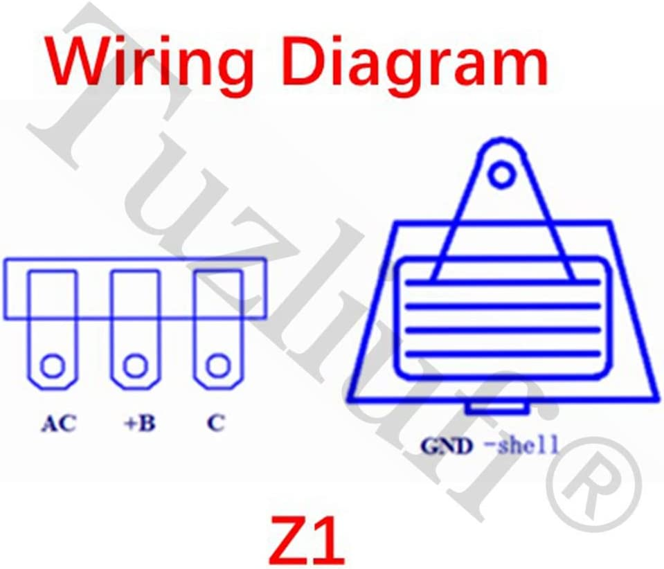Tuzliufi Replace Voltage Regulator Rectifier John Deere 316 ... on john deere ignition wiring diagram, john deere la115 wiring diagram, john deere f510 wiring diagram, john deere mower wiring diagram, john deere lx173 wiring diagram, john deere lx178 wiring diagram, john deere la145 wiring diagram, john deere f932 wiring diagram, john deere 6420 wiring diagram, john deere f925 wiring diagram, john deere lt133 wiring diagram, john deere gt262 wiring diagram, john deere f912 wiring diagram, john deere f930 wiring diagram, john deere gt235 wiring diagram, john deere f680 wiring diagram, john deere f935 wiring diagram, john deere f911 wiring diagram, john deere f1145 wiring diagram, john deere solenoid wiring diagram,