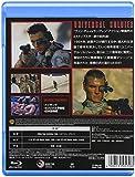 Movie - Universal Soldier [Japan BD] 10003-47826