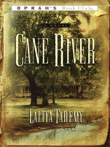 Download Cane River pdf