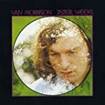 Astral Weeks (Vinyl)