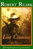 The Lost Classics