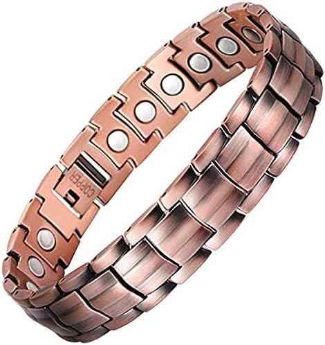 Feraco Bracelets Arthritis Magnetic Bracelet product image