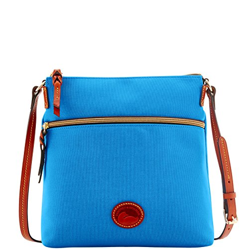 amp; Dooney Crossbody Nylon amp; Dooney Bourke Bourke YrnBvnxtX