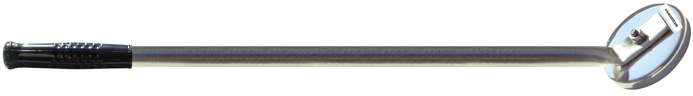 MAG-MATE MX3000WAH Magnetic 38'' Long Reach Pickup Tool, 47.5 lb