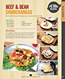 Dutch Oven and Cast Iron Cooking, Revised and