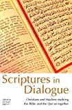 Scriptures in Dialogue, Michael Ipgrave, 0898694655