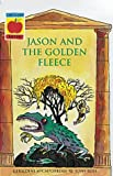 img - for Jason and the Golden Fleece (Orchard Myths) book / textbook / text book