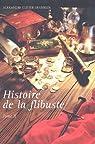 Histoire de la flibuste : Tome 2 par Exquemelin