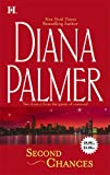Second Chances, Diana Palmer, 0373771819