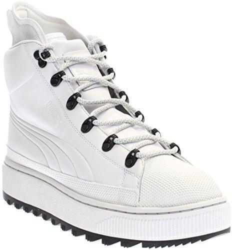 Puma Boots - 3