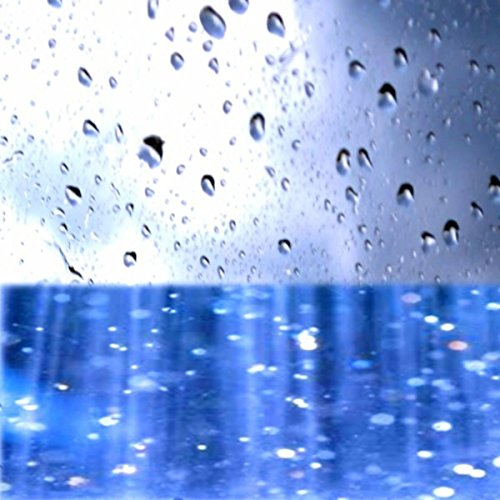 (Trickling Water with the Gentle Rain, part 1)