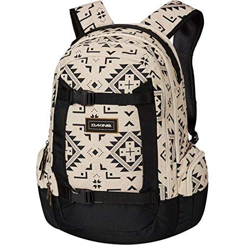 (Dakine Women's Mission Backpack 25L Silverton One Size)