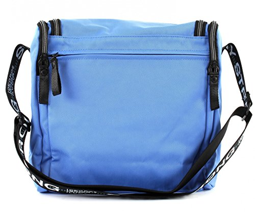 GEORGE GINA & LUCY Nylon Roots Cooler Blue Strong