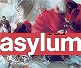 img - for Julian Rosefeldt: Asylum book / textbook / text book