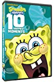 SpongeBob SquarePants: 10 Happiest Moments