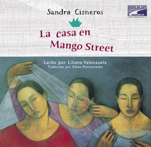 character analysis of esperanza on the house on mango street by sandra cisneros Detailed analysis of characters in sandra cisneros's the house on mango street learn all about how the characters in the house on mango street such as esperanza cordero and nenny cordero contribute to the story and how they fit into the plot.