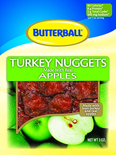 butterball-apple-turkey-nuggets-made-with-real-apples-3-oz-1-bag