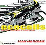 img - for Ecocells: Landscapes and Masterplans by Hamzah & Yeang book / textbook / text book