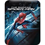 The Amazing Spider-Man - Limited Edit...