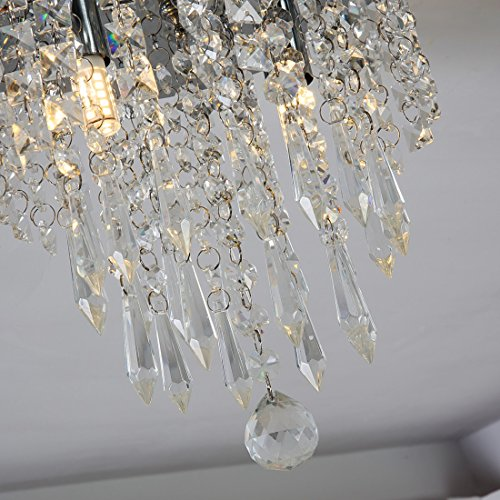 The 8 best chandeliers