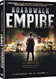 "Afficher ""Boardwalk Empire n° 1 Boardwalk empire"""