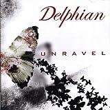Unravel by DELPHIAN (2009-06-02)