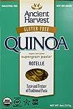 Ancient Harvest Quinoa Rotelle - 8 oz