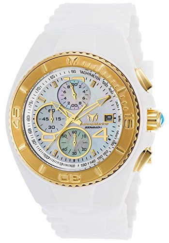 technomarine-mens-cruise-quartz-stainless-steel-and-silicone-casual-watch-colorwhite-model-tm-115354