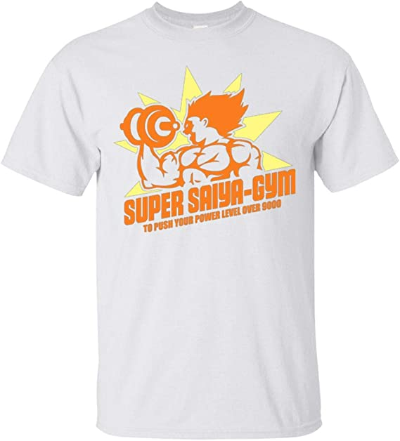 Smooffly Men Talking Heads Logo Ultra Soft Crew-Neck Cotton Short Sleeve Tee Shirt