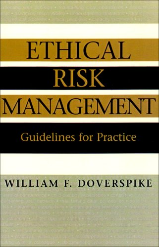 kingjewels ethical leadership practice Ethics management at a small cross-border enterprise (b): misconduct in a public office case study solution, ethics management at a small cross-border enterprise (b): misconduct in a public office case study analysis, subjects covered corporate governance cross cultural relations fraud internal controls leadership legal aspects of business by jeroen van den berg, say goo.