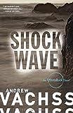 Shockwave: An Aftershock Novel (Vintage Crime/Black Lizard)