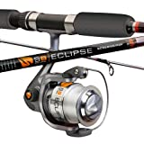Cheap Ready 2 Fish Bass Fishing Collection