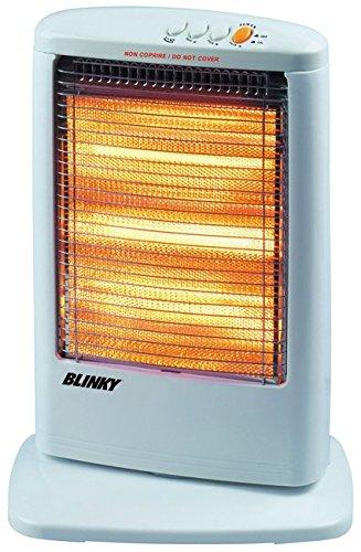 Blinky 9794720 Naha Heizung halogen