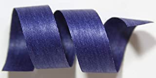 """product image for 100% Biodegradable Natural Ribbon 