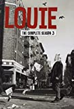 Louie Season 3