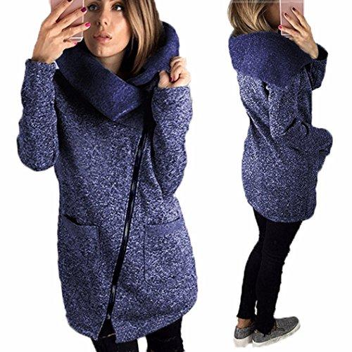 Ruffle Tweed Jacket - 7