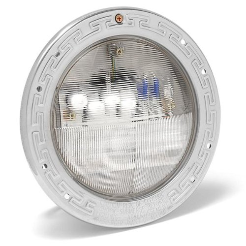 9 Best Led Pool Light Reviews Underwater And Floating