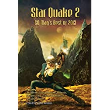 Star Quake 2