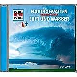 Folge 27: Naturkatastrophen/Luft Und Wasser