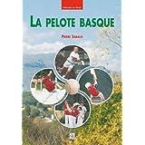 La pelote basque (French Edition)