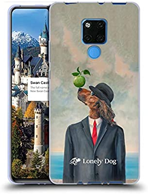 Amazon.com: Official Lonely Dog Son of Hound Master ...
