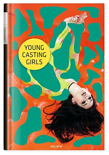 Download Young Casting Girls - Black Label PDF