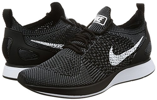Nike FK Mariah 5 W Basket Black Taille Race Air 917658 002 Couleur 38 Noir Zoom qXgq4r